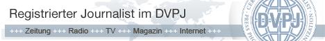 Logo DVPJ e.V.