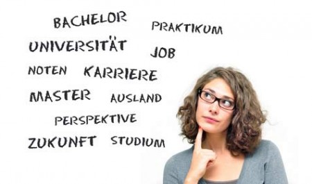 Karriere-Coaching <br />& Career Services